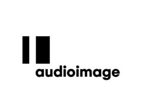 Audioimage